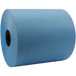 TAG ROLLS – BLUE – 3X3X105 – 20/BOX (4300)