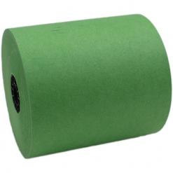 TAG ROLLS – GREEN – 3X3X105 – 20/BOX (4301)