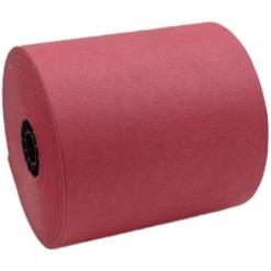 TAG ROLLS – RED – 3X3X105 – 20/BOX (4306)
