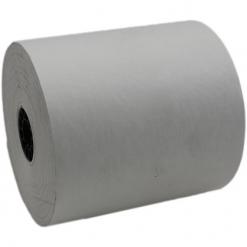 TAG ROLLS – WHITE – 3X3X105 – 20/BOX (4308)