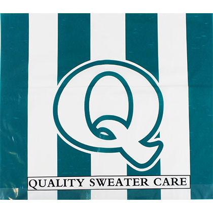 Sweater_Bag_Quality