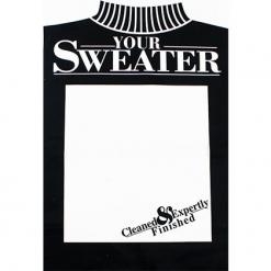 Sweater_Bag_You_Sweater