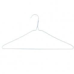 DRESS 16″ – GALVANIZED – 14.5ga – 500/BOX (0010)