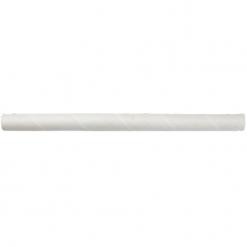 DRAPERY TUBE 18″ – 250/BOX (0150)