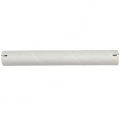 DRAPERY TUBES 7″ – 500/BOX (0165)