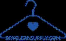 TC Dry Clean Supply