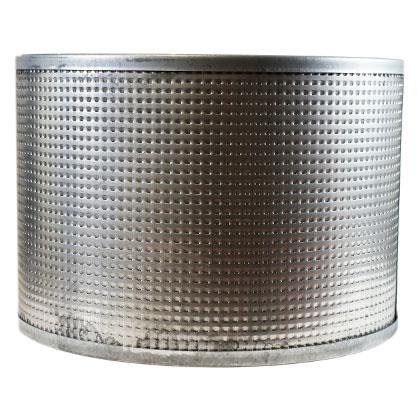 2X1 FILTER – ALL CARBON – 2/BOX (KLEEN-RITE – KR5262) (9810)