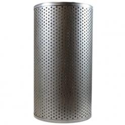 4X1 FILTER – ALL CARBON 4/BOX (KLEE-RITE – KR122) (9815)
