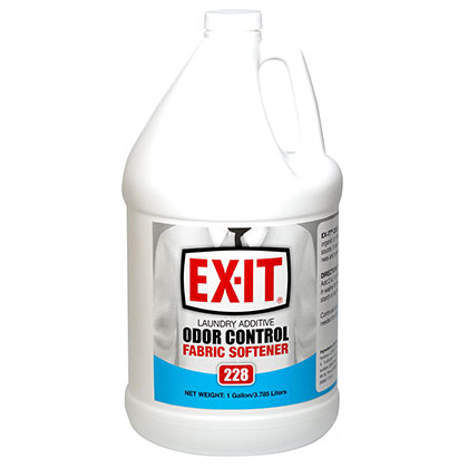 EXIT_228