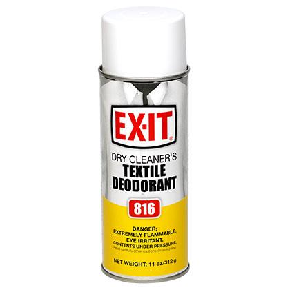 EXIT_816