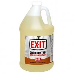 EXIT_828