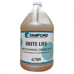 Stamford_Brite_Life_1gal