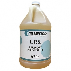 Stamford_LPS