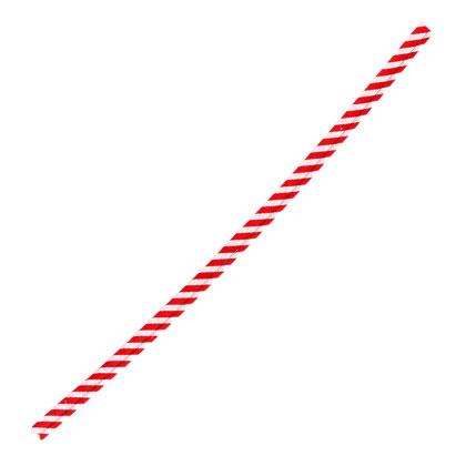 Twist_Tie_Red_White