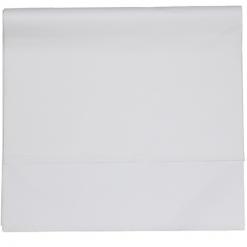 TISSUE PAPER – WHITE – 17×27 – 50LB (4500)