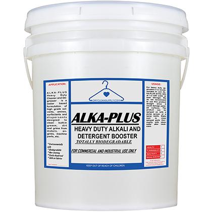 Alkali_5gal