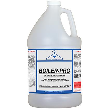 BoilerPro_BoilerTreatment_1gal