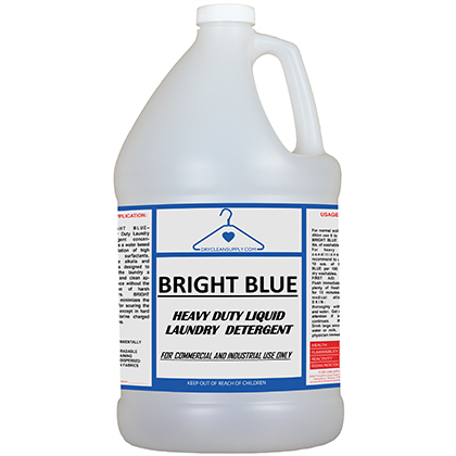 BrightBlue_LaundryDetergent_1gal