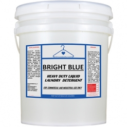 BrightBlue_LaundryDetergent_5gal
