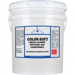 ColorSoftSoftenerConditioner_5gal