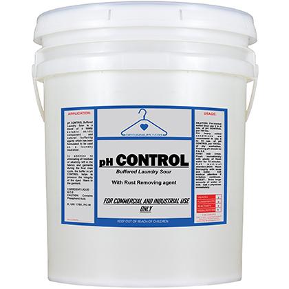 Control_Sour_5gal