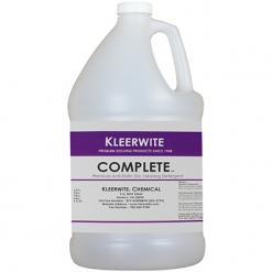 Kleerwite_Complete_1gal