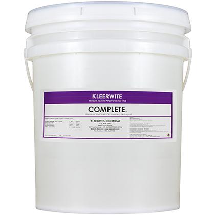 Kleerwite_Complete_5gal