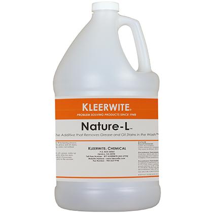 Kleerwite_NatureL_1gal