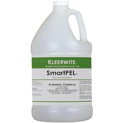 Kleerwite_SmartPEL_1gal