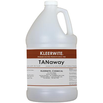 Kleerwite_TANaway_1gal