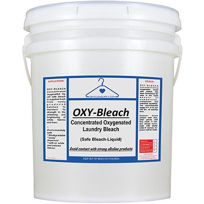 OxyBleach_5gal