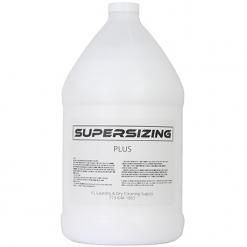 SuperSizing_LiquidStarch_1lb.jpg