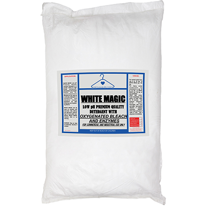 WhiteMagic_LaundryDetergent_33lbs