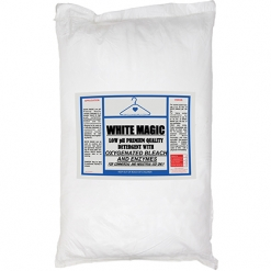 WhiteMagic_LaundryDetergent_50lbs