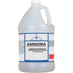 Ammonia_1gal