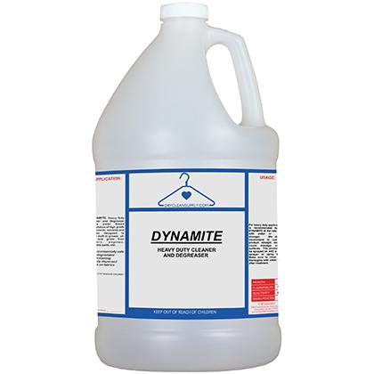 DynamiteSpotting_1gal