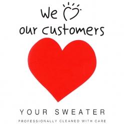 Sweater_Bag_We_Love