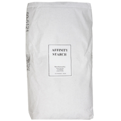 Affinity_CookedPowderStarch_51lb