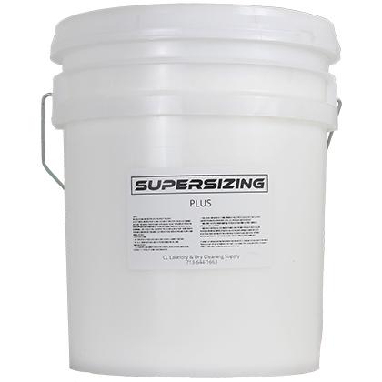 SuperSizing_LiquidStarch_5lb